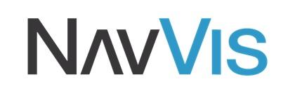 構造計画研究所『NavVis VLX』