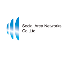 Social Area Networks