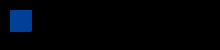 構造計画研究所 ロゴ
