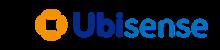 Ubisense ロゴ